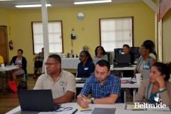 Market Intelligence Training July 2017_00006