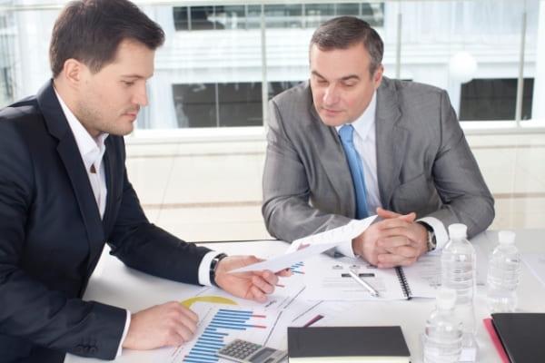 営業職は数字(売上)を突き詰める専門職