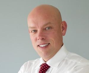 Scott Bell, Bankruptcy Attorney