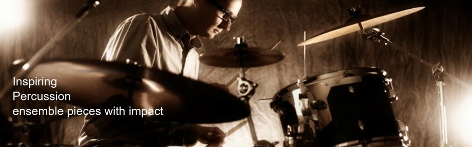 drummer slide