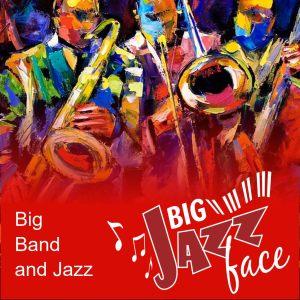 jazz panel2