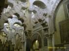 Ampliación de Al-Hakam II