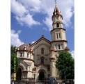 Šv. Nikolajaus cerkvė (Didžioji gatvė)