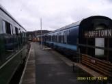 Keith Dufftown Railway (Dufftown)