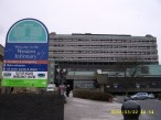 Western Infirmary