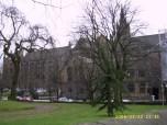 John McIntyre Building (University of Glasgow)
