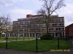 Administration Building (Queen's University Belfast)