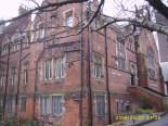 School of Music (Queen's University Belfast)