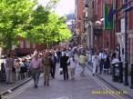 Canal Street (Minshull Street)