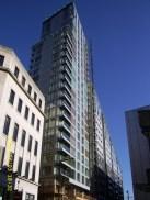 Great Northern Tower (Watson Street)