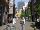 King Street (Cross Street)