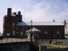 Museum of Liverpool Life - Pilotage Building