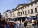 Covered Market (High Street)