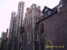 Queens' College (Queens' Lane)