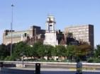 Aston University (Corporation Street)