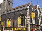 The Canterbury Tales (St Margaret's Street)