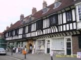 St William's College (College Street)