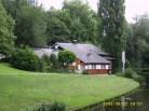 Chalet Suisse (Het Park)