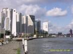 Rebus Varende Evenementen bootexcursies, Vlaggenmuseum, Blits, waterfront