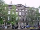 Kloveniersburgwal no.29