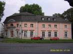 Theatermuseum Düsseldorf