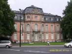 Goethe-Museum (Schloss Jägerhof)