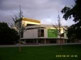 Schauspielhaus (Staatstheater Stuttgart)