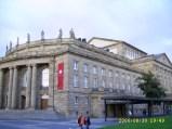 Opernhaus (Staatstheater Stuttgart)