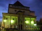 Gustav-Siegle-Haus