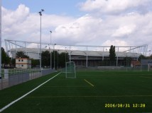 Gottlieb-Daimler-Stadion