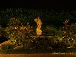 Großer Garten (Skulptur)