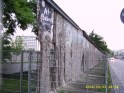 Berlin Wall (Topographie des Terrors)