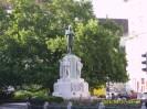 Luegerdenkmal (Dr.-Karl-Lueger-Platz)