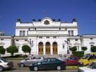 National Assembly = Народно събрание