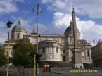 Basilica di Santa Maria Maggiore (Piazza dell'Esquilino)