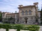 Palais de Rumine (Place de la Riponne)