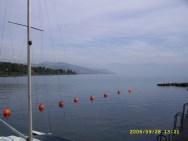 Lac Léman (Ouchy)