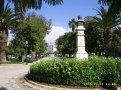 Jardim Manuel Bivar