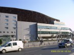 Palacio de Congresos y de la Música