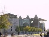 École de la Magistrature, Tribunal de Grande Instance
