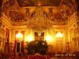 Appartements Napoléon III - Grand salon (Musée du Louvre)