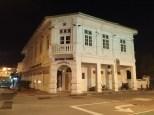 George Town World Heritage Inc.