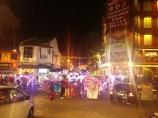 Jalan Hang Jebat