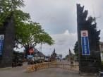 Pelabuhan Padangbai