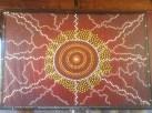 Aboriginal Art (Yanchep National Park)
