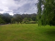 Government Gardens (Port Arthur Historic Site)