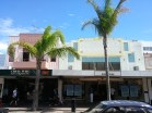 Gallate's, Self-Help Shoppers Fair Building (Art Deco Walking Tour)