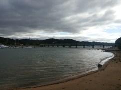 Waitangi Bridge (Waitangi)