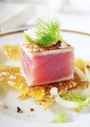 Thunfisch-Häppchen_06