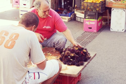 Markt Ortigia_01